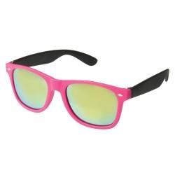 Neon Pink Black 01/06/7033 OEM