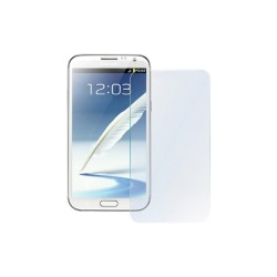 Tempered Glass για Samsung Galaxy S3 mini GL6 OEM