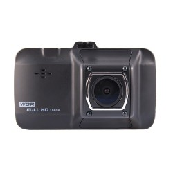 VEHICLE BLACK BOX CAMERA DVR ΑΥΤΟΚΙΝΗΤΟΥ CC501