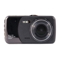 FULL HD CAR DVR NIGHT VISION CC502