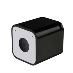 Smart Box Ηχείο Pocket Μαύρο BS001