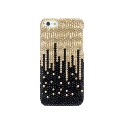 Back Cover Strass για...