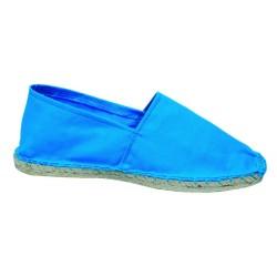 Εσπαντρίγιες Γαλάζιες 7861 OEM