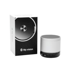 Ηχείο Bluetooth My vision I-043 OEM