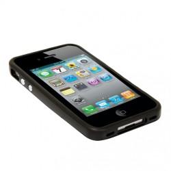 Θήκη Bumper για iphone 4/4s...