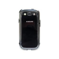 Θήκη Rim για Samsung Galaxy...