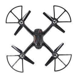 ΟΕΜ ΤΕΤΡΑΚΟΠΤΕΡΟ DRONE W7 VENTURE DR-W7