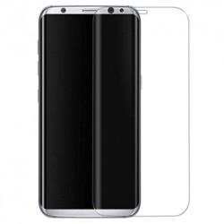 Tempered Glass 0.3mm 9H ΓΙΑ Samsung Galaxy S8 Full Cover GL146