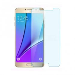 Tempered Glass/Αντιχαρακτικό γυαλί 0.3mm 9H for Samsung Galaxy A3 A320 (2017) GL149