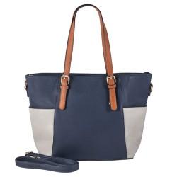 Τσάντα ώμου 310451