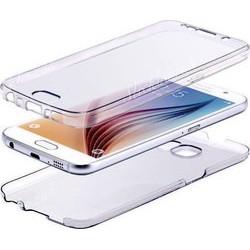 OEM Front & Back Διάφανο (Galaxy J5 2016) 100.0215