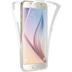 OEM Front & Back Διάφανο (Galaxy S7 EDGE) 100.0216