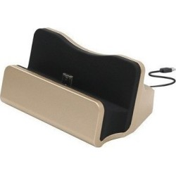 OEM micro USB Charging Station (XBX-01) 100.5002