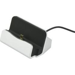 OEM micro USB Charging Station (XBX-01) 100.5002