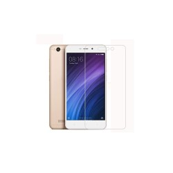 Tempered Glass 0.33mm Για Xiaomi Redmi Note 4a GL164