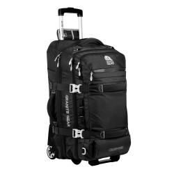 "GRANITE GEAR CROSS TREK 26"" WHEELED DUFFEL G2026"