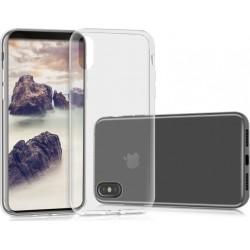 OEM Ultra Thin Διάφανο (iPhone X) 100.0242