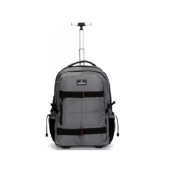Suissewin Trolley Backpack SN6010