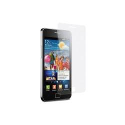 Μεμβράνη προστασίας για Samsung Galaxy S2 AM100 OEM