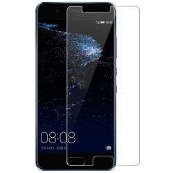 Tempered Glass 0.33mm Για Huawei P10 Plus GL198