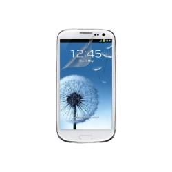 Μεμβράνη προστασίας για Samsung Galaxy S3 AM300 OEM