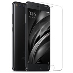 Tempered Glass 9H 0.3mm for Xiaomi MI 6 GL190