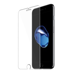 Tempered Glass 0.33mm Για Iphone 8 Plus GL174