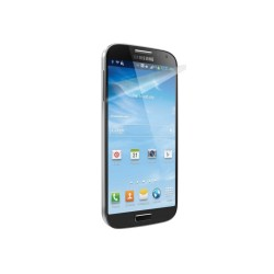 Μεμβράνη προστασίας για Samsung Galaxy S4 AM450 OEM