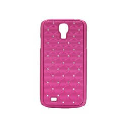 Back Cover Strass για Samsung Galaxy S4 mini SM19 OEM