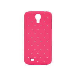 Back Cover Strass για Samsung Galaxy S4 mini SM20 OEM