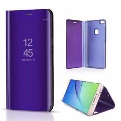 Mirror Clear View Θήκη για Samsung G.Note 8 100.816