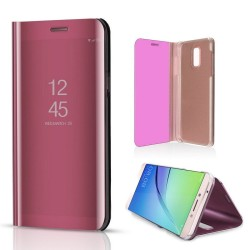 Mirror Clear View Θήκη για Samsung G.Note 8 100.818