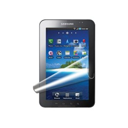 Προστατευτική Μεμβράνη για Samsung Galaxy Tab 2 10.1 P5100 / P51 AM500 OEM