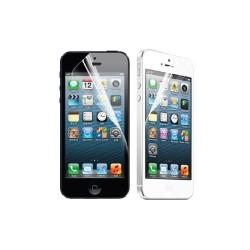Μεμβράνη προστασίας για iphone 5/5S A162 OEM