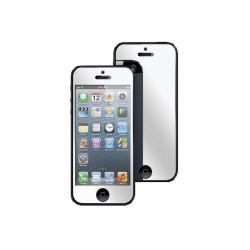 Μεμβράνη προστασίας για iphone 5/5s Καθρέφτης A163 OEM