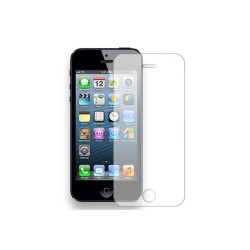 Tempered Glass για iphone 5/5s/5c/SE GL2 OEM