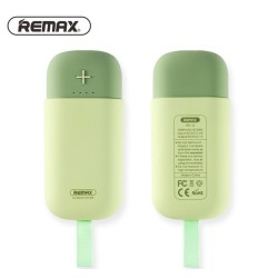 REMAX Camaroon Power Bank 5000mAh RPL-32