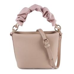 Μίνι τσάντα χειρός 175