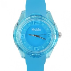 ΡΟΛΟΙ ΧΕΙΡΟΣ UNISEX MOMO STYLISH S-04 OEM