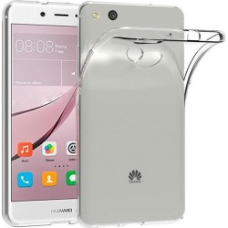 OEM Front/Back Διάφανο (Huawei P8/P9 Lite 2017) 100.0422