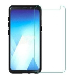 TEMPERED GLASS HUAWEI P SMART 2.5D GL241