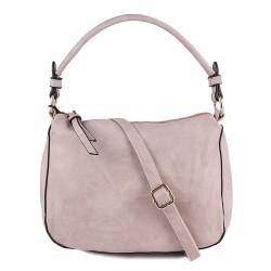Τσάντα χιαστί Dudlin 3050-382B